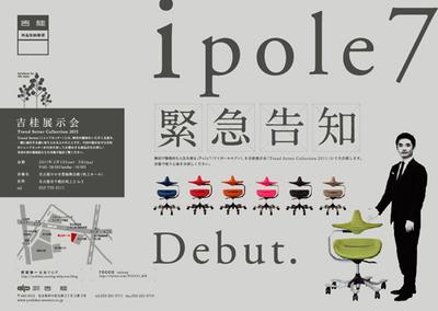 Ipole7201102a1_2
