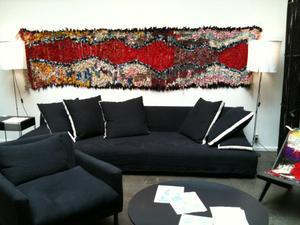 Cara_sofa