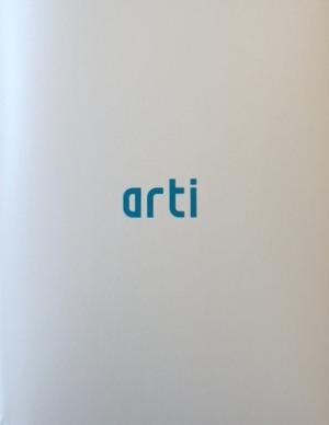 Arti2