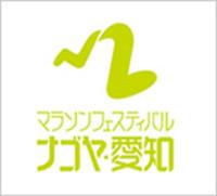 Newsaichilogo1_2