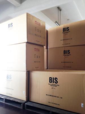 Bis_2