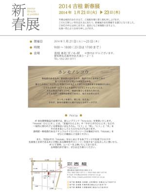 20141_dm_2